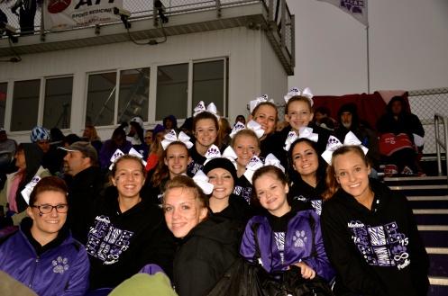 cheerleading1