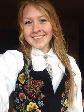 6 Things I Learned as an Exchange Student | Kristin fromNorway
