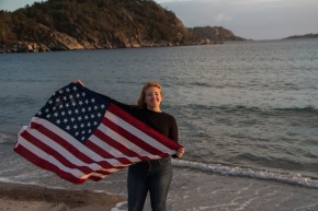 5 Reasons Why You Should Study Abroad in High School – From aReturnee