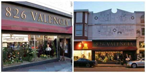 826-valencia-blog-photo1