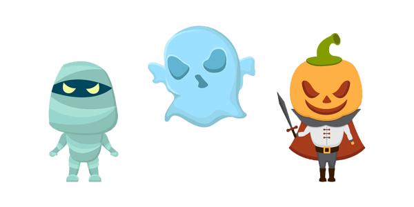 mummy_ghost_jacko