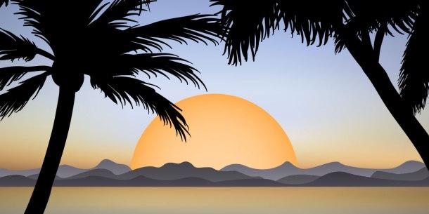 hawaii-banner