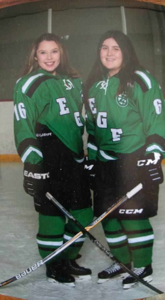 Cata hockey (1).jpg