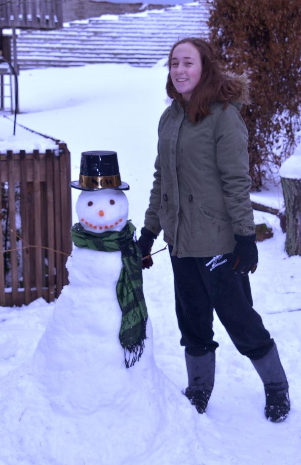 DSC_9452 Cris snow man (1).jpg