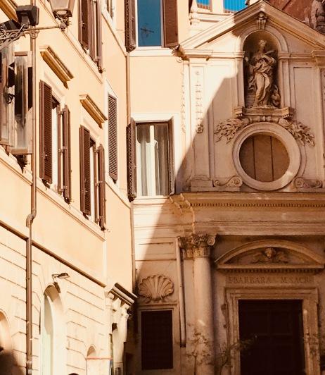 Melissa_Italy 1