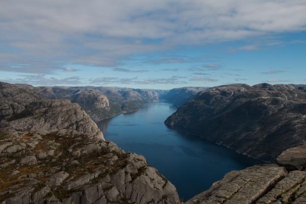 NORWAY_OliviaCronin-1-4.jpg