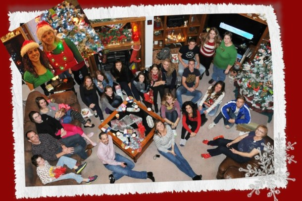 Aspect ChristmasParty_1.jpg