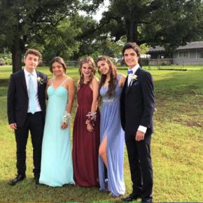 2019 Prom – PhotoRound-Up!