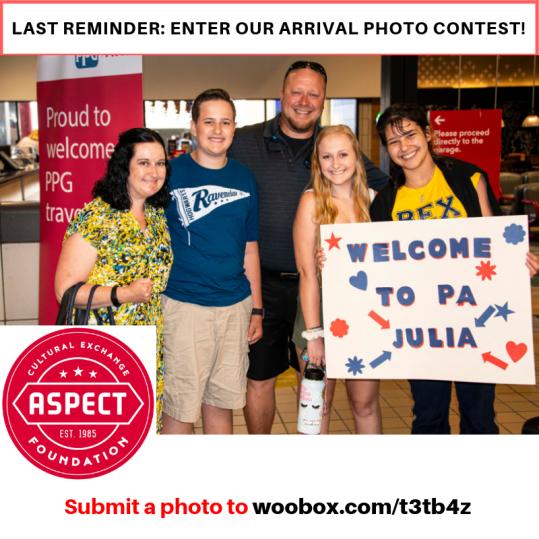 Last Reminder Arrival photo contest (6)
